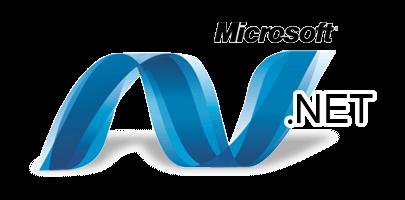 Offline Installer .NET Framework | ITPOIN