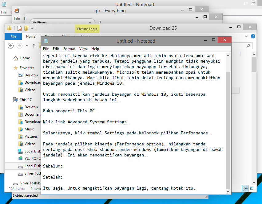 efek_bayangan_windows-10