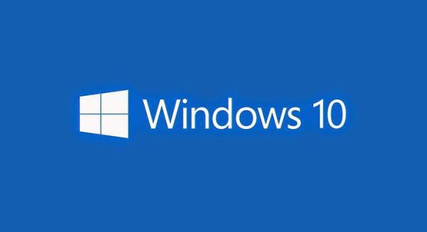 Windows-10-logo-banner-2-600x327