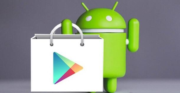 google_play-store-terbaru(1)