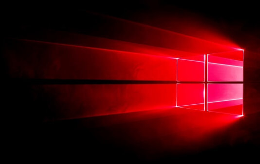 windows-10-redstone-build-11082