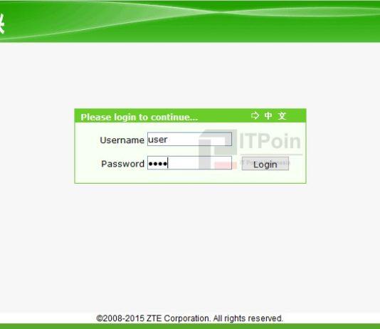 password_baru-indihome_zte_-f609