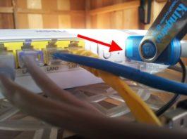 Cara Mengetahui Password Modem IndiHome Ketika Telnet Tidak Bisa 1
